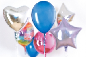 Balloons-cropped