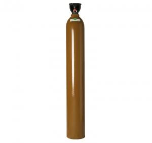 Helium-Cylinder-boxed