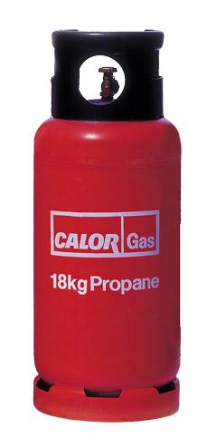 calor_18kg_forklift_propane_large