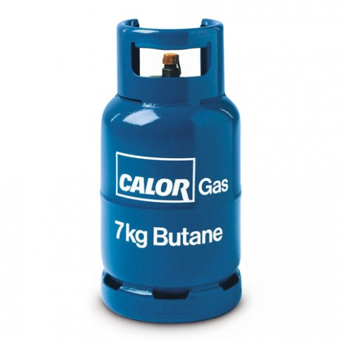 cylinder_butane_7kg
