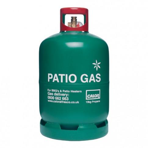 cylinder_patio_13kg