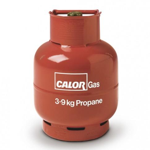 cylinder_propane_3_9kg