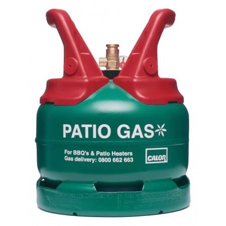 patio-gas-5kg