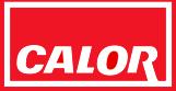 calor-gas