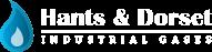 Hants & Dorset Gases